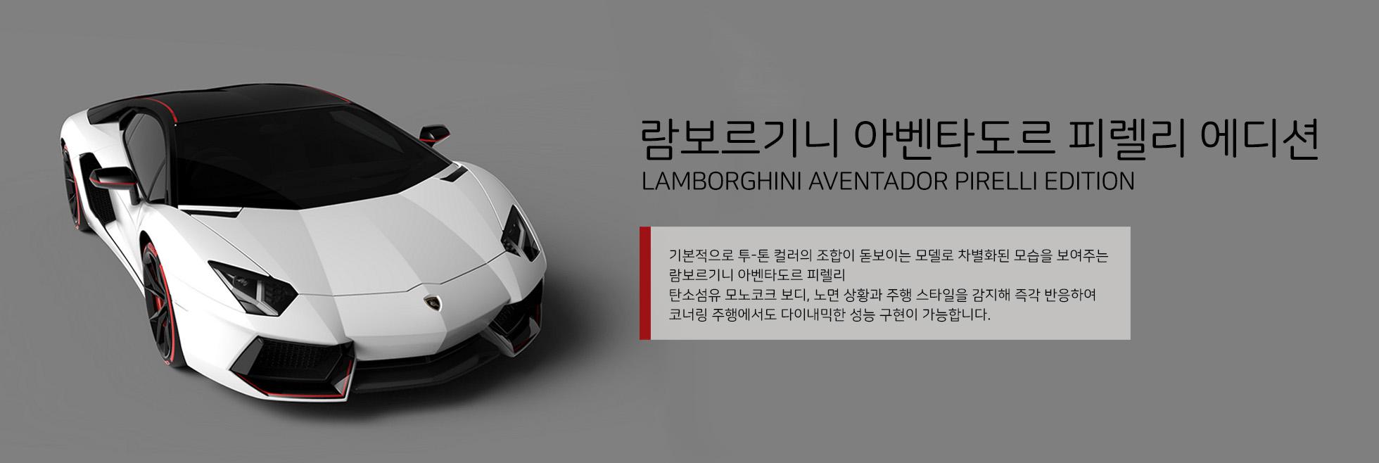 람보르기니-아벤타도르-피렐리-설명-수정-02