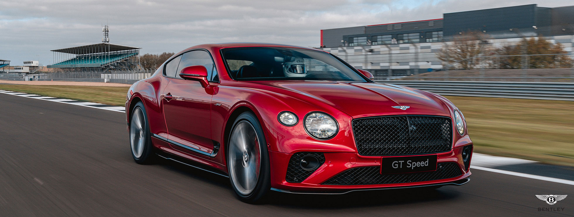 page_EVO_bentley_continental_gt_speed