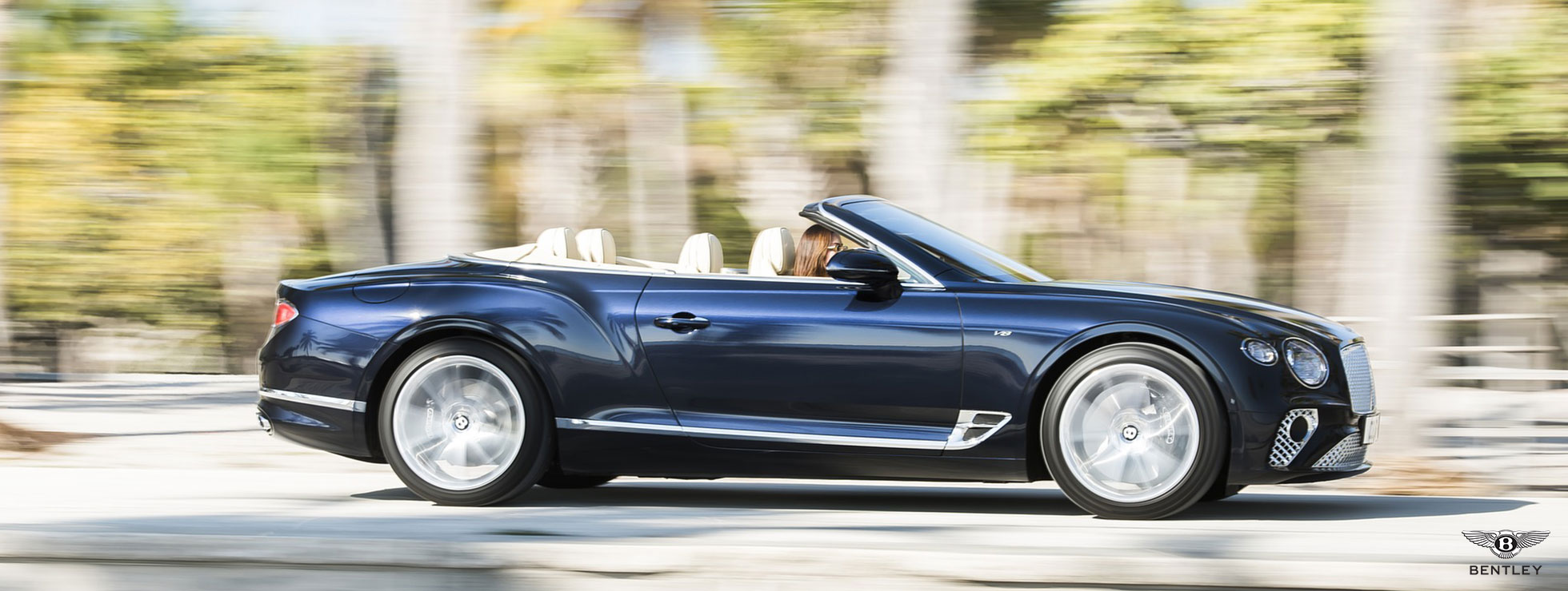 page_EVO_bentley_continental_gt_v8_convertible